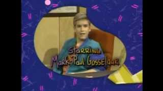 Saved by the Bell Intro