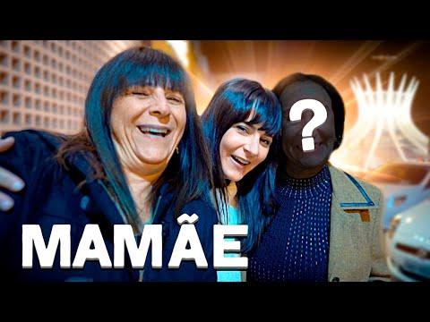 CONHEÇAM MAMÃE | BRASÍLIA | DANI NOCE VIAJA 175
