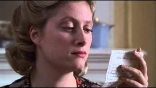 Прожить жизнь с Пикассо (телевизионный трейлер)