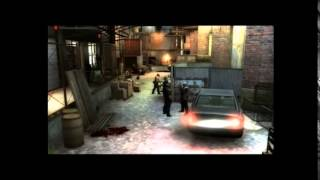 El Matador Gameplay Trailer 2014 Steam