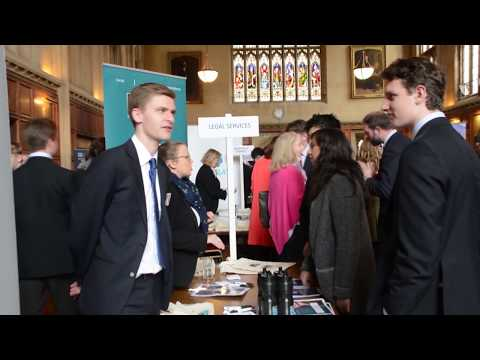 Life In Sixth Form At Cheltenham College