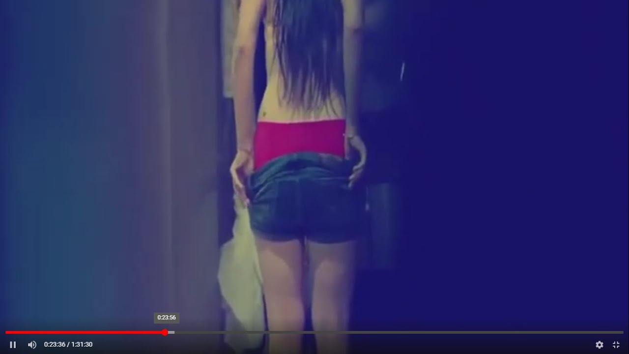 Download New South Indian || HOT movie || dubbed in hindi || NEW Sexy MOVIE in HD