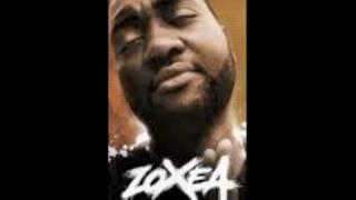 BUSTA FLEX feat ZOXEA : 1 pour la basse