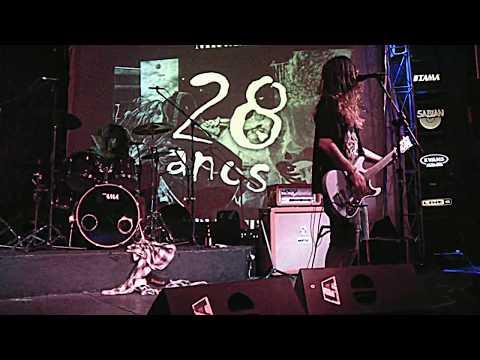 Nirvana - Born in a Junkyard mp3