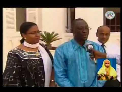 RTD _ Radio Télévision de Djibouti 00_01_52-00_03_21.50.flv