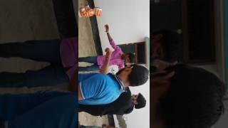 Video Azamgarh thekma tiyari dance download MP3, 3GP, MP4, WEBM, AVI, FLV April 2018