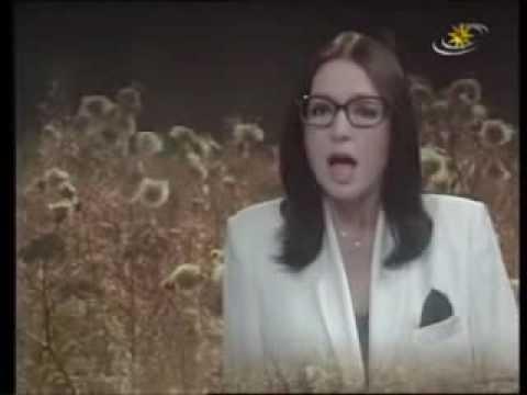 Nana Mouskouri 'Only Love'