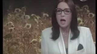 Watch Nana Mouskouri Only Love video