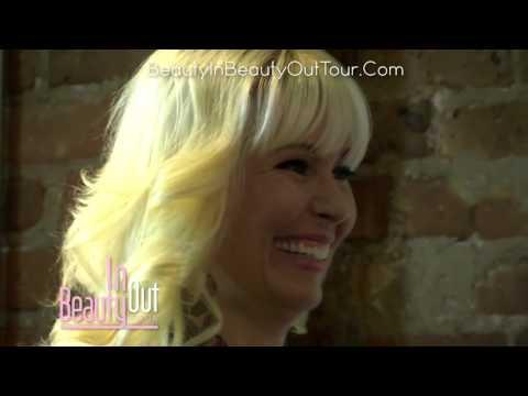 BIBO Tour Awards Ceremony Chicago 2013 Promo
