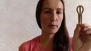 Etnomagazin.ru Чем отличается звук большого от маленького варгана/комуса