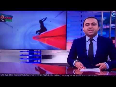 Üzgüçülərimiz İranda Fərqləndi