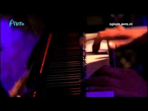 Wolfert Brederode Quartet - Curtains (Live@AVRO Opium)