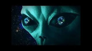 Best Documentary Types of Alien Civilizations   Space Documentary 2018 HD