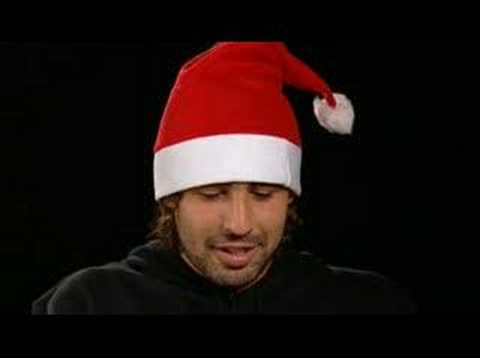 Jingle Bell By ATP Player