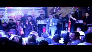 """Baixar JERRY GALANTE EN VIVO EN ((( Chango Latin Club))) Plaza de las Americas""""  (OFICIAL)"""