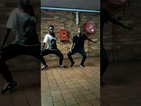 Survivor pila dance destruction Boys dance challenge