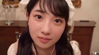 昨日、Juice=Juice 2ndアルバムをGet ♪禁断少女・・・ これは、梁川さん...