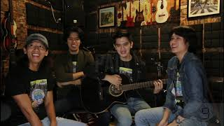 Download lagu REO Brothers - SONG ASSOCIATION CHALLENGE