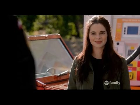 Bay and Emmett | Bemmett | Gone | Switched at Birth