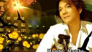 Karaoke rimex.Mambo yeu thuong.Vu Ha.