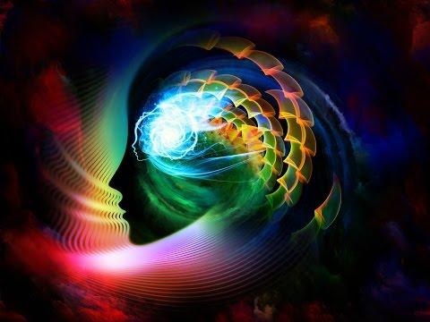 Solfeggio 852 Hz ➤ Awakening Inner Strength & Self Realization ➤ Zen Healing Music | Positive Energy