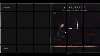Keith Jarrett - 2006 - True Blues (piano solo live)