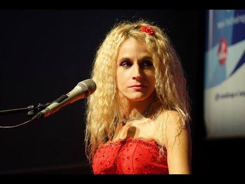 Angie - La Corrida   (Francis Cabrel)