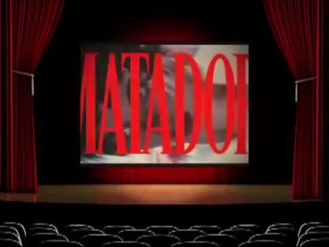 Matador  1986   music