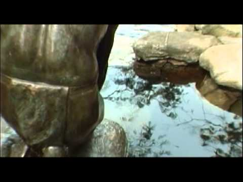 Menotomy Journal - Episode Six - Massachusett Tribal Federation & Cyrus E. Dallin