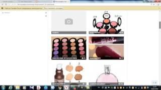 видео Открываем магазин товаров для наращивания ногтей и ресниц