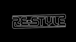 Download Re-Style - Bass-D - Like A Dream