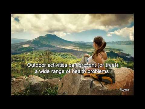 Adventure Traveller's Inspirational Quotes
