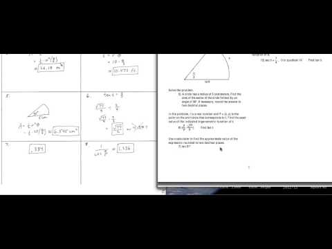 PCH Ch 6 Quest Solutions 1 TO 13.mov