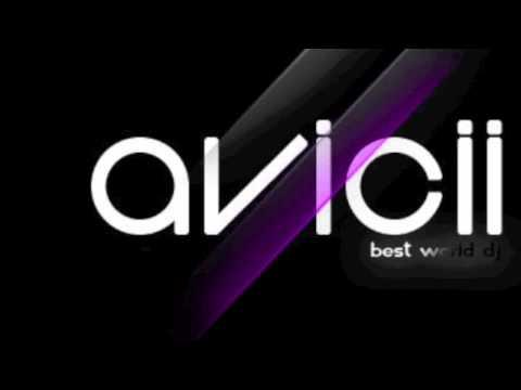 Avicii - Levels (Acoustic Version)