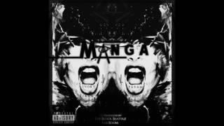 Download Payam x Kiaan x Ivory x Indigo - 'För Många' MP3 song and Music Video