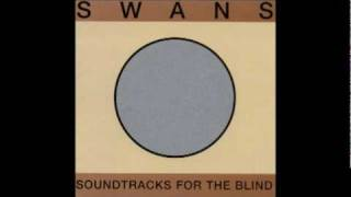 Watch Swans The Sound video
