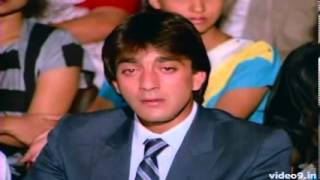 Chithi Aayi Hai Aayi Hai - [HQ] [Webmusic.IN].mp4