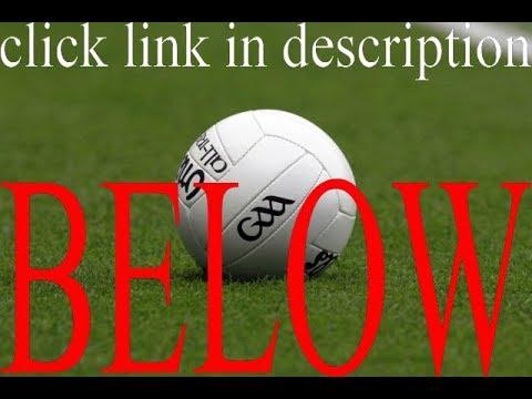 Rocky Bayou Christian vs Freeport - Live Stream High School Soccer Women's