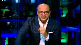 DNA 02/08/2013 ! هلأ جاي تحكيني بفلسطين