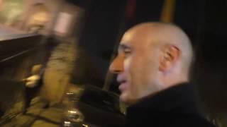 """Lanzalone: """"Stadio più facile senza Berdini? Non credo"""""""