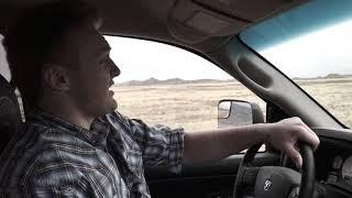 Chris Stapleton - Traveller (Music Video)