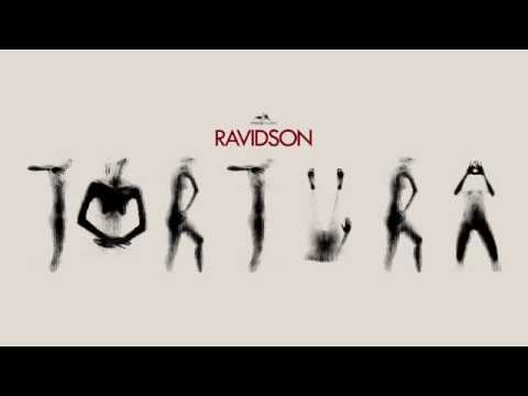 RAVIDSON - TORTURA [AUDIO]