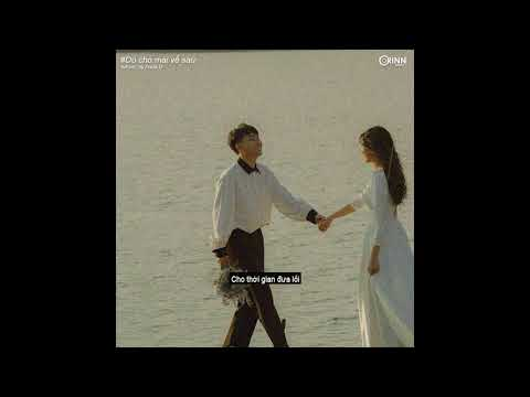 Dù Cho Mai Về Sau (Lofi Ver.) - buitruonglinh x Freak D