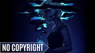ItsBoston - Arcade | ♫ Copyright Free Music