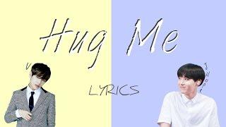 BTS V & J-Hope (VHope) – 'Hug Me' (안아줘) (Cover) [Han|Eng lyrics] Video