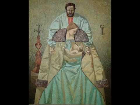 Видео Молитва за мужа от злого начальника