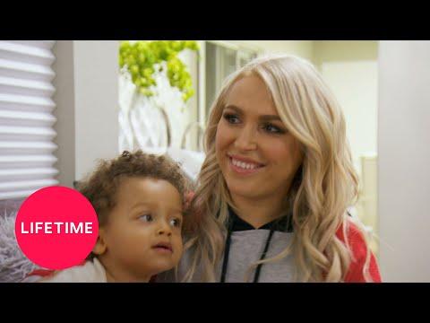 Little Women: LA - Elena Has Another Business Idea (Season 7, Episode 2) | Lifetime