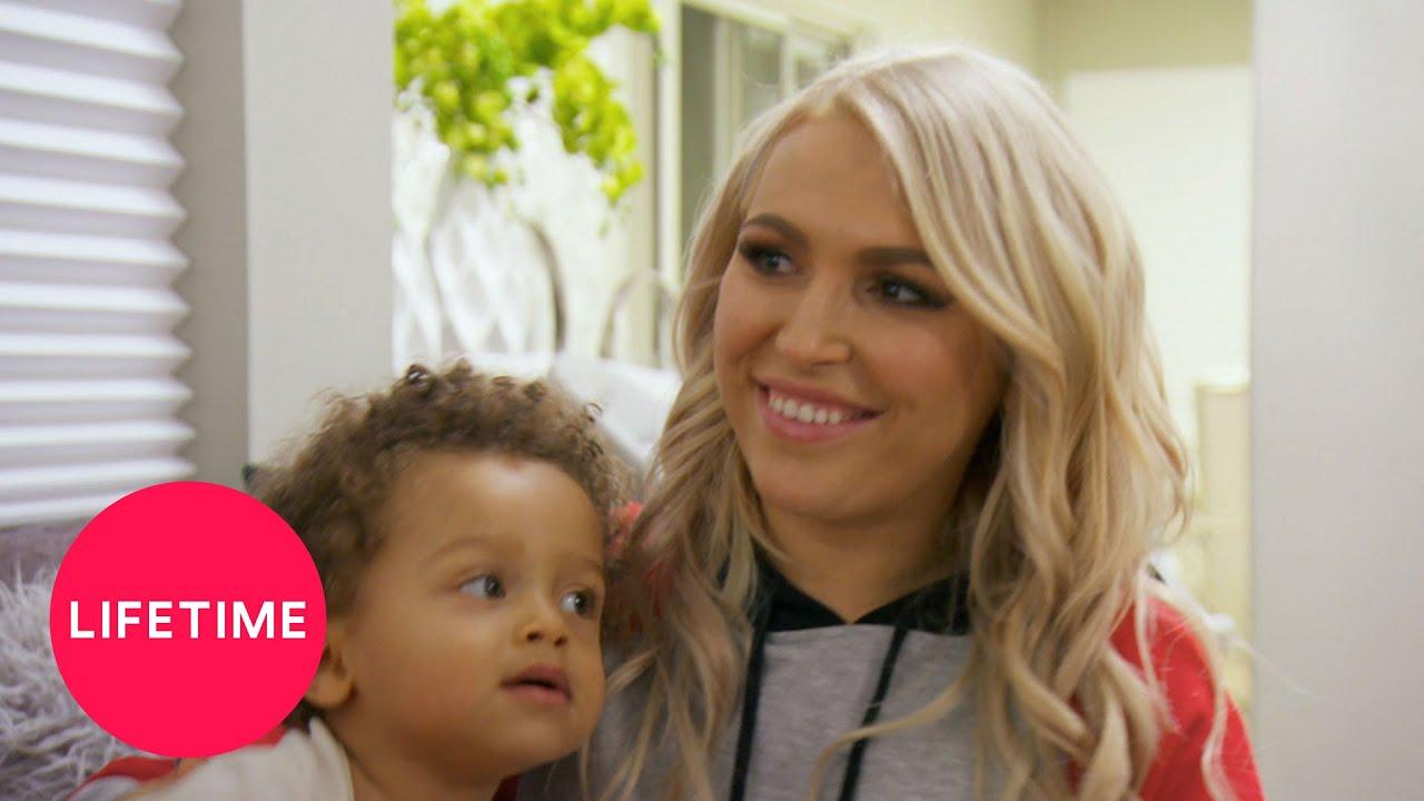 Download Little Women: LA - Elena Has Another Business Idea (Season 7, Episode 2) | Lifetime