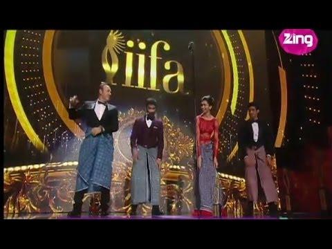 iifa Awards 2014 highlights - Bollywood Life episode