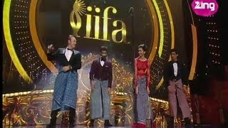 iifa Awards 2014 highlights - Bollywood Life episode
